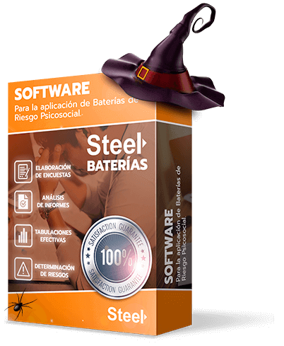 Baterias de riesgo barranquilla