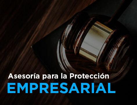 Derecho Penal empresarial