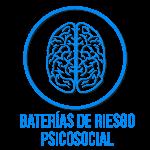 Logo del cliente