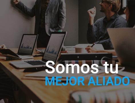 Aliado_Plan_Preferencial_Empleados